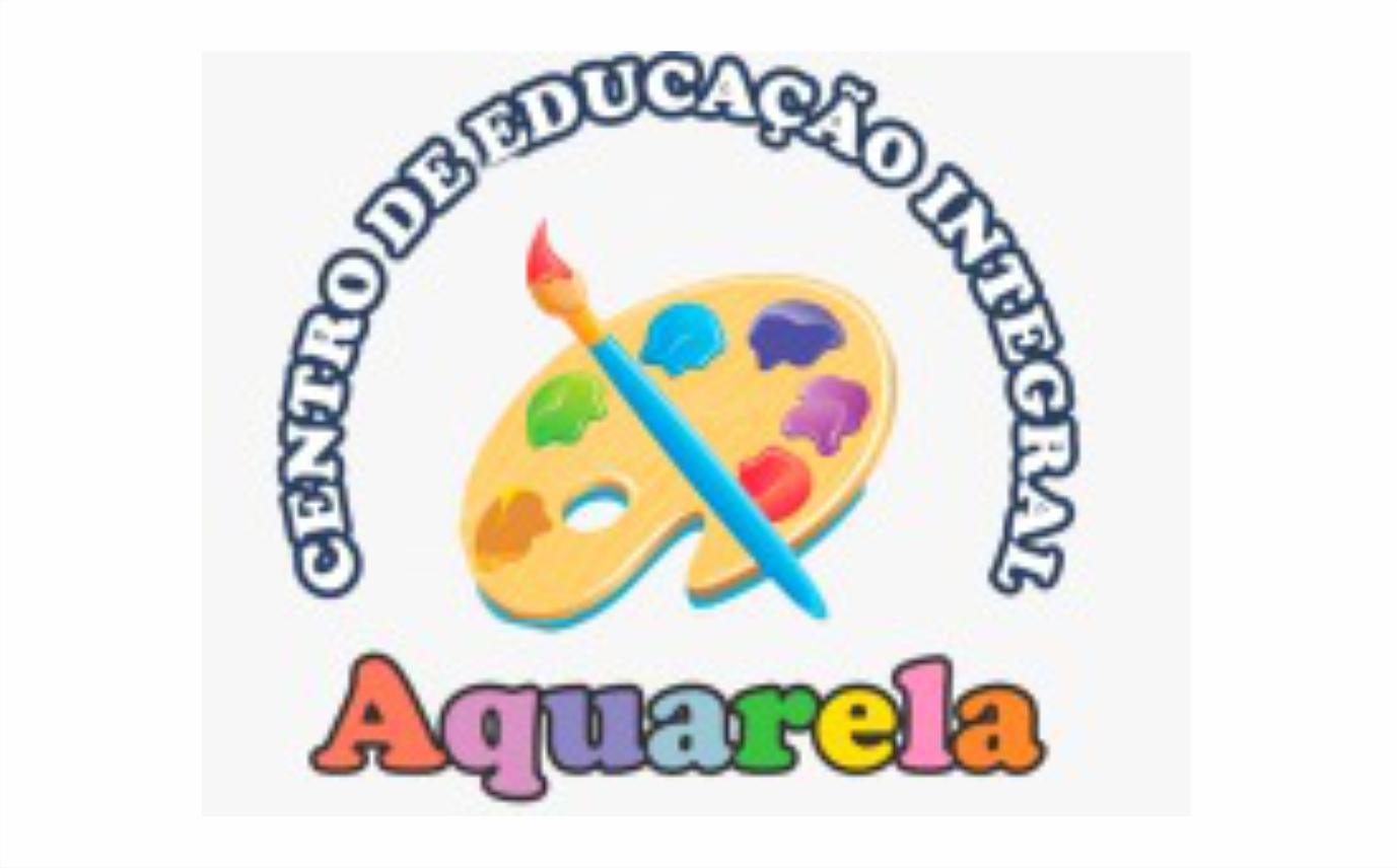 Centro de Educação Integral Aquarela