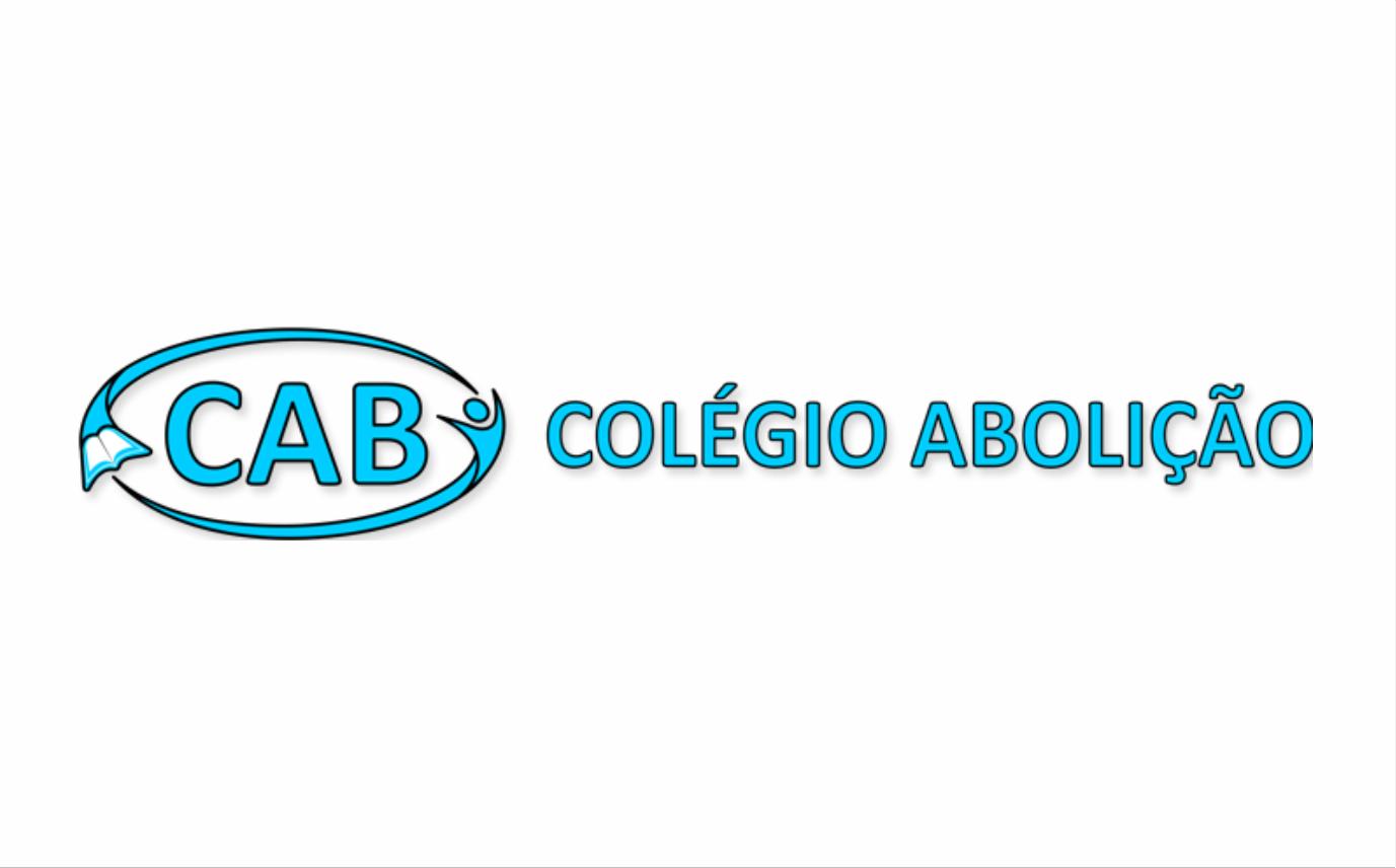 Colégio Abolição