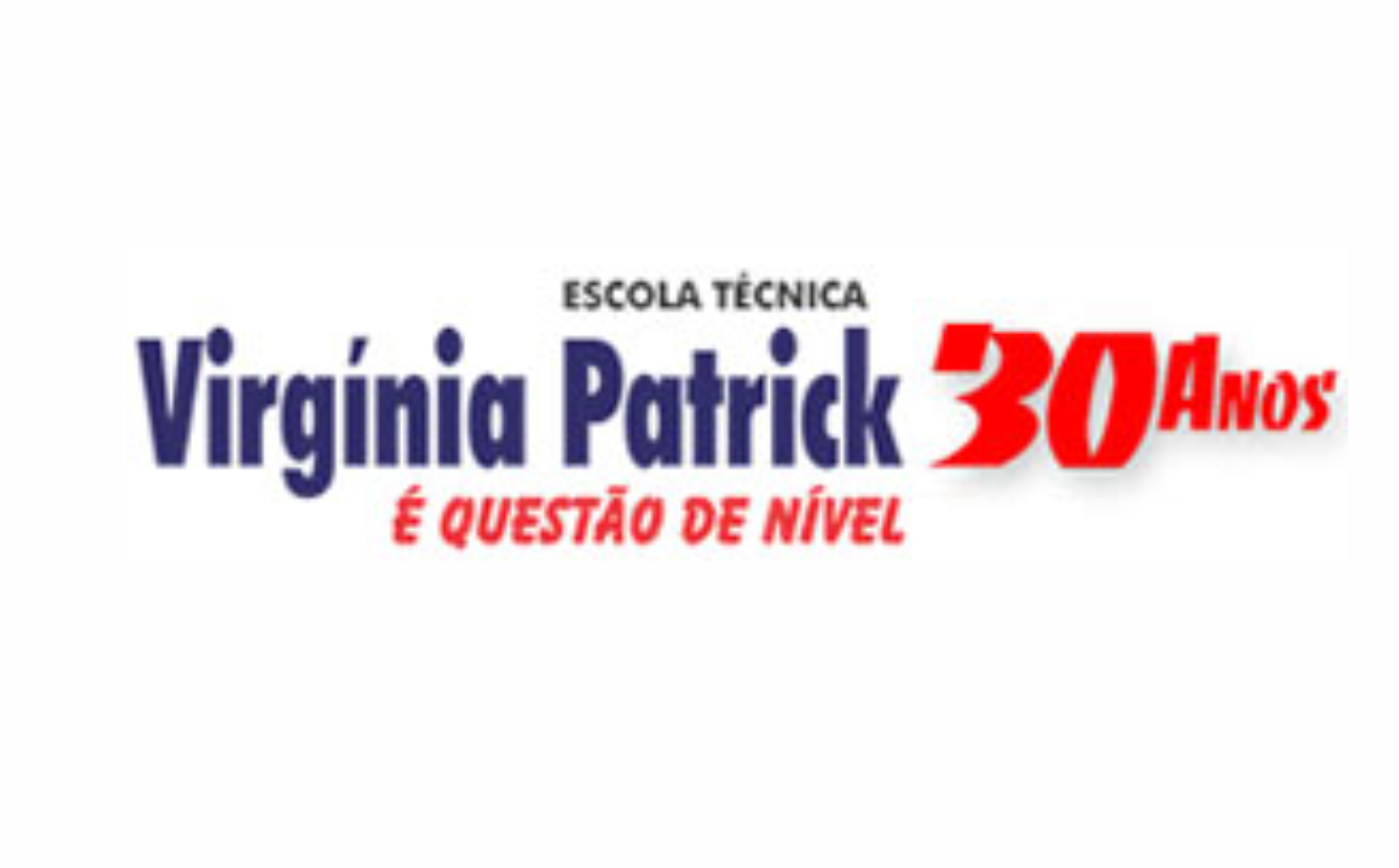 Colégio Virgínia Patrick