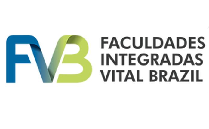 Faculdades Integradas Vital Brasil