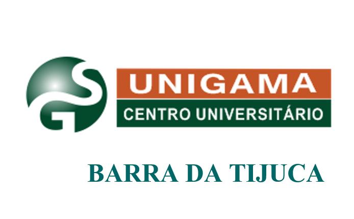 Centro Universitário Gama e Souza
