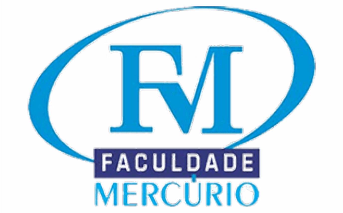 Faculdade Mercúrio