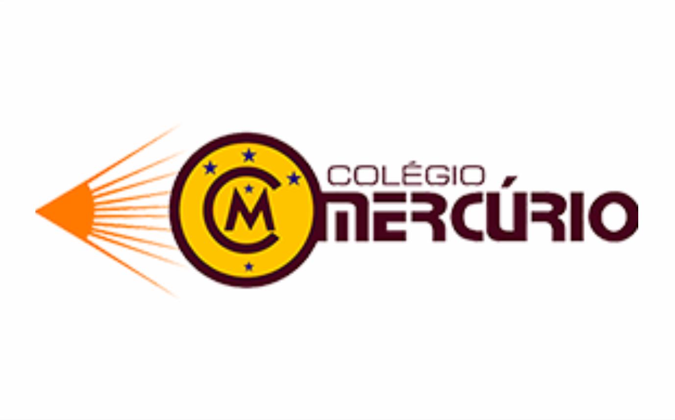 Colégio Mercúrio
