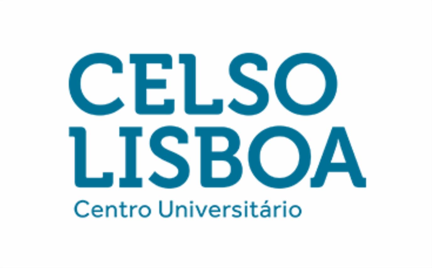 Celso Lisboa Centro Universitário