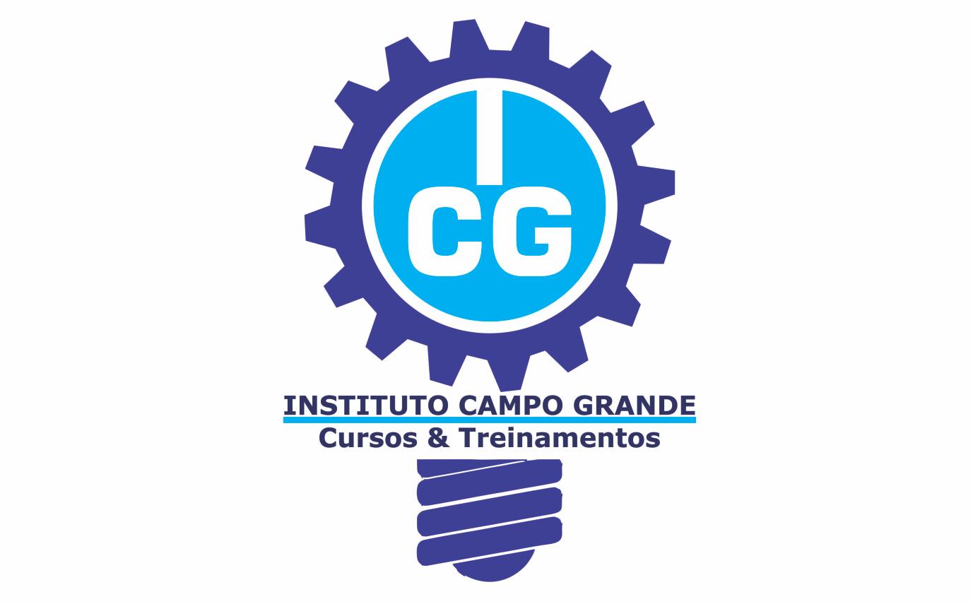 Instituto Campo Grande