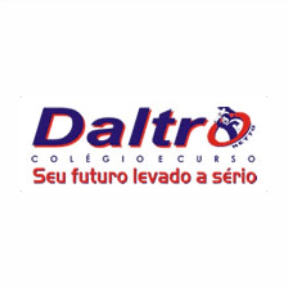 Colégio e Curso Daltro Netto - Técnico