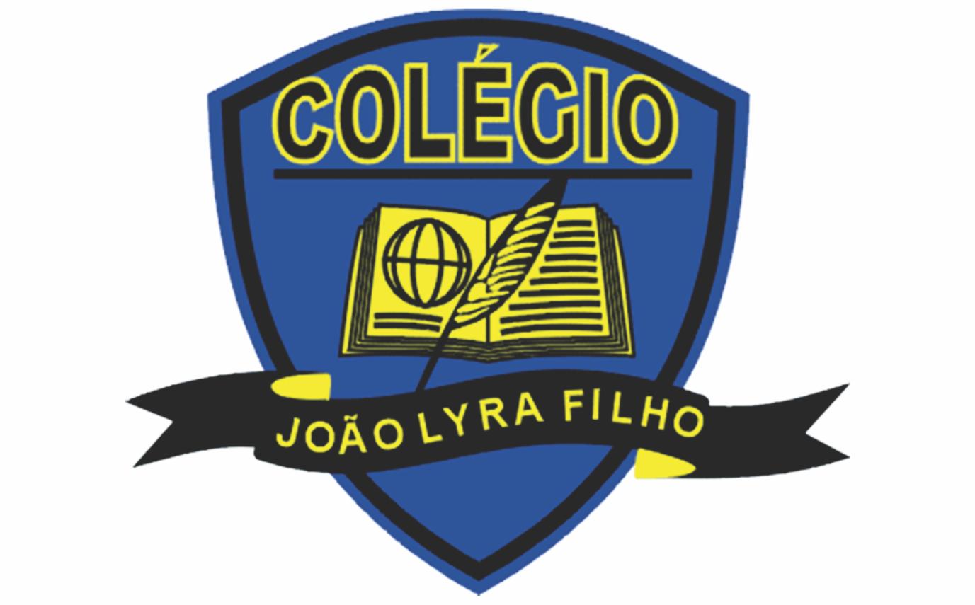 Colégio João Lyra Filho - Técnico
