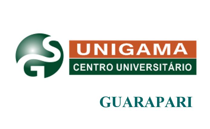 Unidade Educacional Gama e Souza