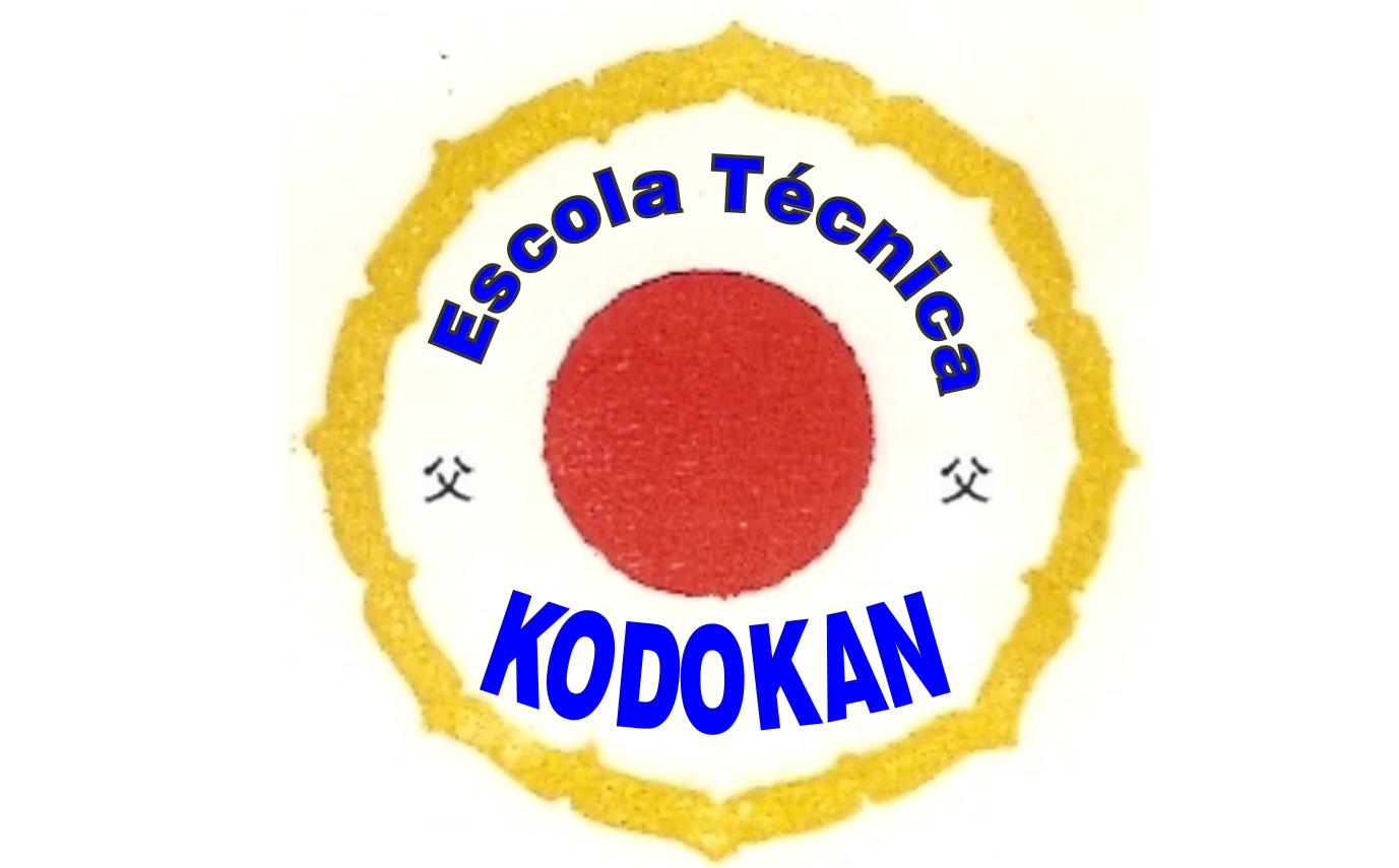 Instituto Kodokan Profissionalizante