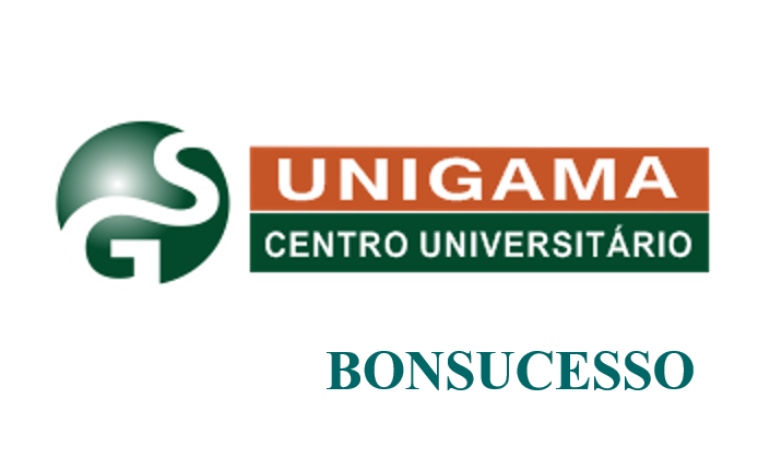 UniGama Bonsucesso