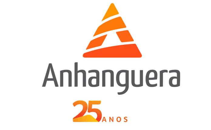 Faculdade Anhanguera