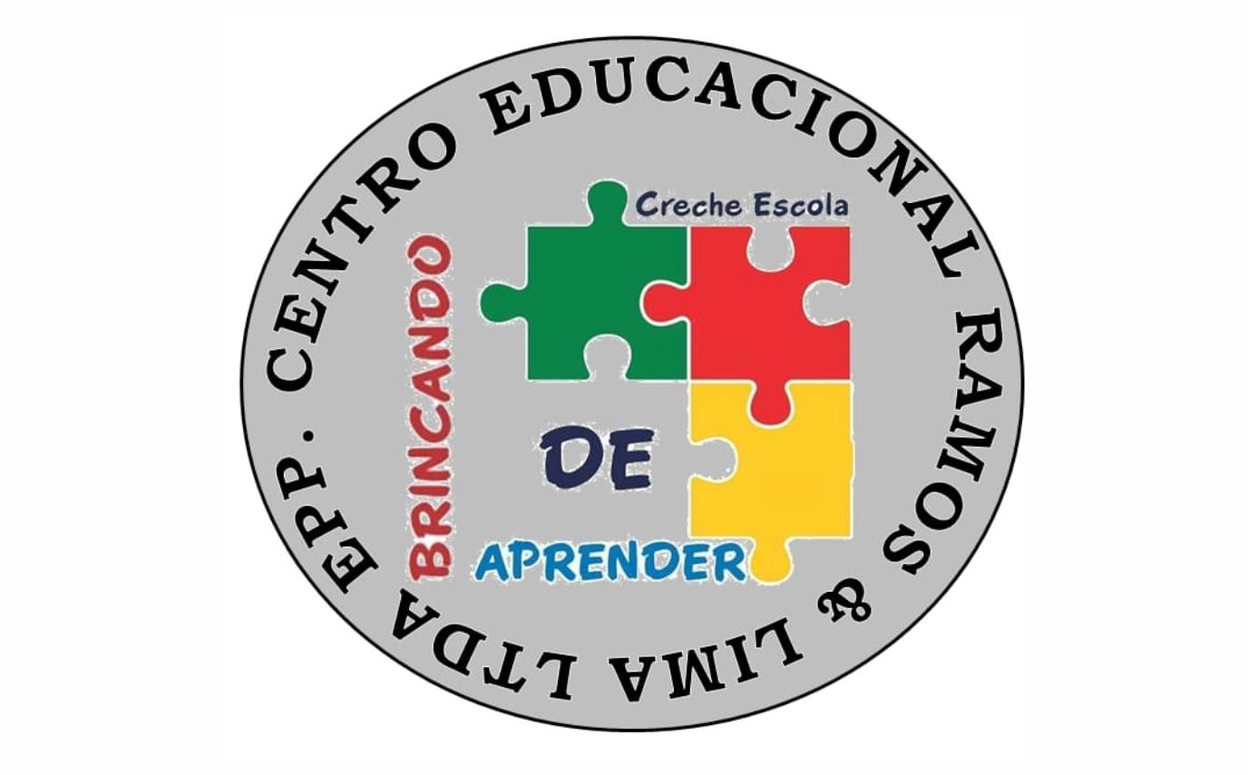 Centro Educacional Brincando de Aprender