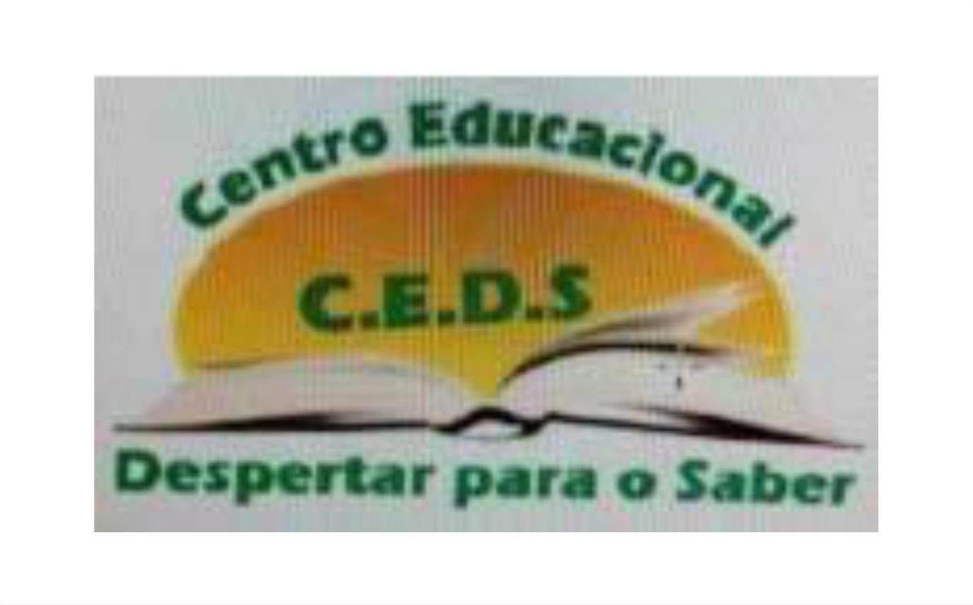 Centro Educacional Despertar Para o Saber