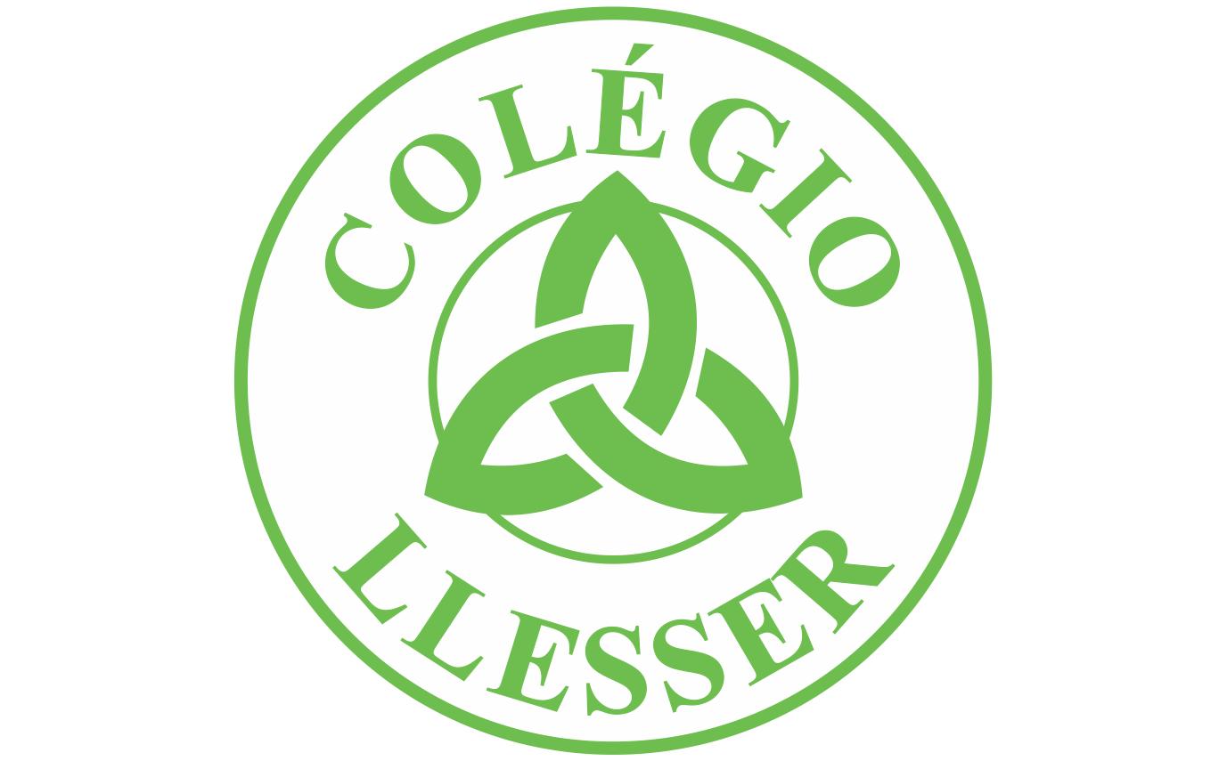 Colégio LLesser