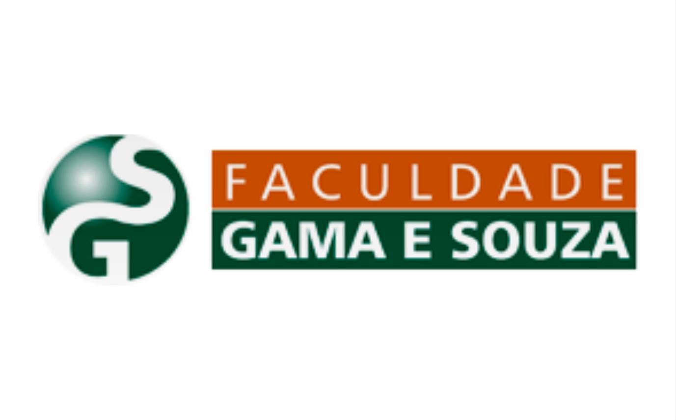 Faculdade Gama e Souza
