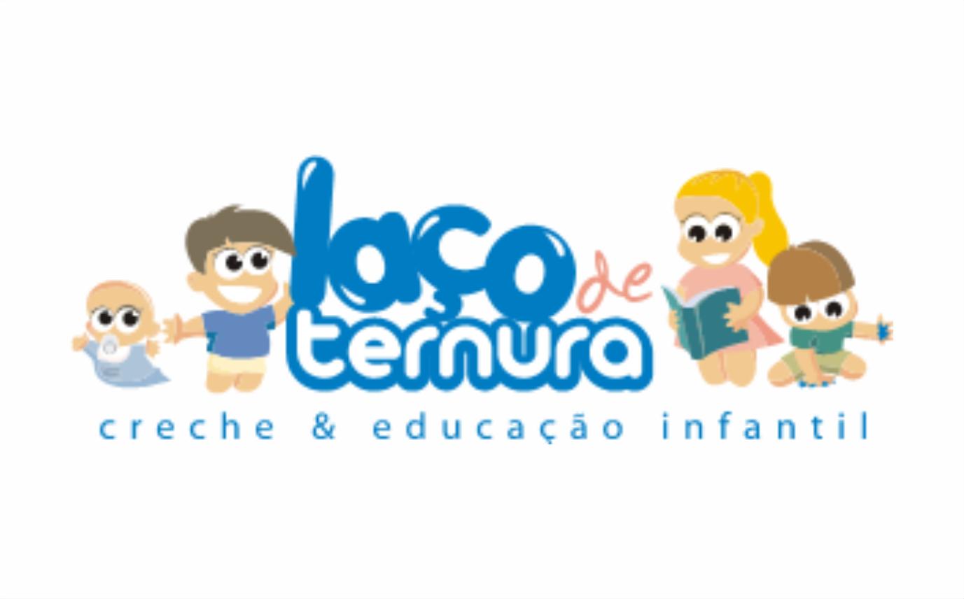Laço de Ternura Creche Escola - Araguaia