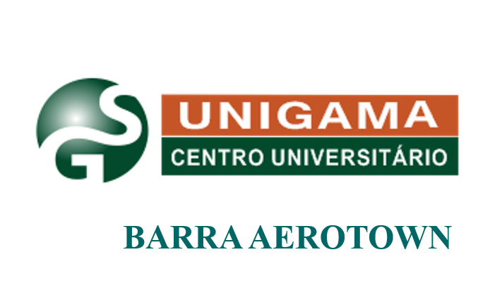 UniGama Barra Aerotown