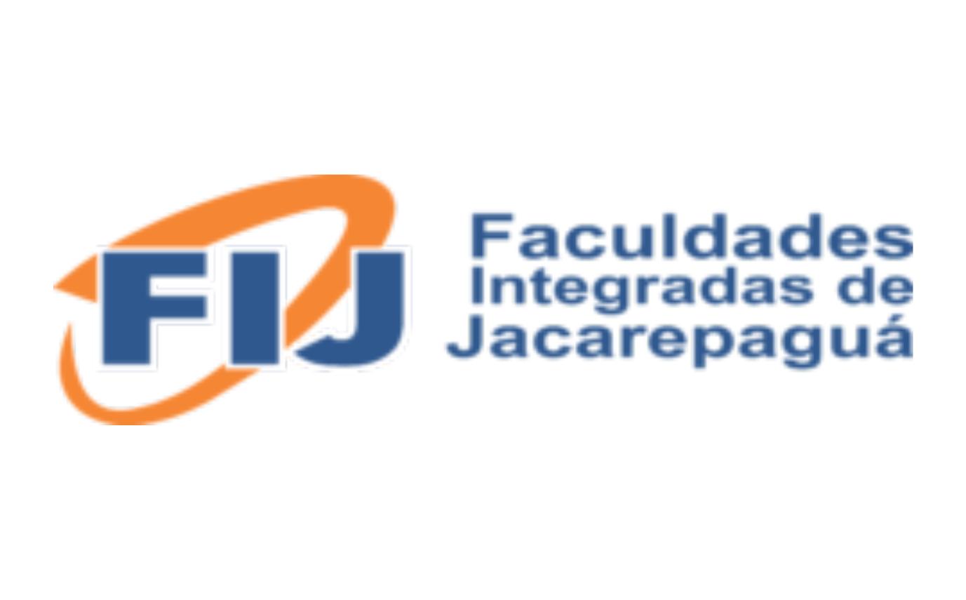 Faculdades FIJ - Freguesia