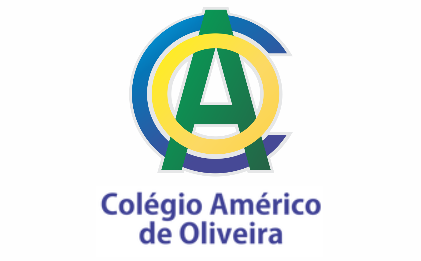 Colégio Américo de Oliveira