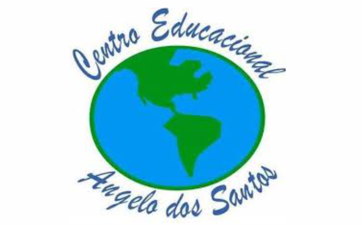 Centro Educacional Ângelo Dos Santos
