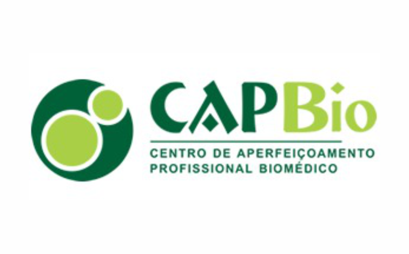 CAPBio Curso Técnico