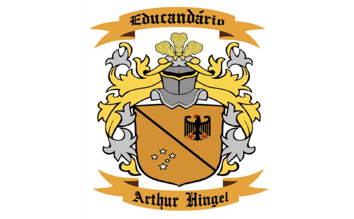Educandário Arthur Hingel
