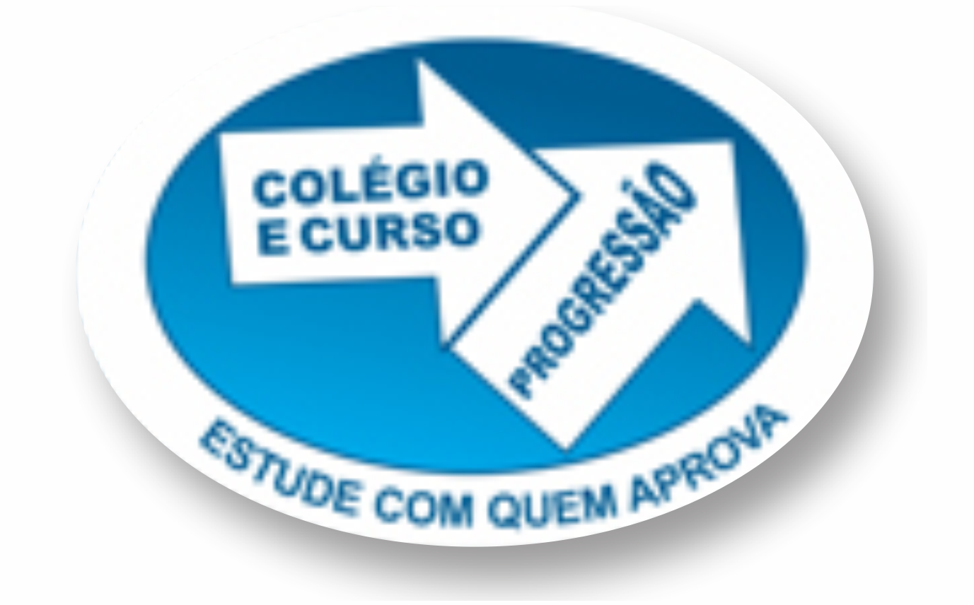 Colégio e Curso Progressão