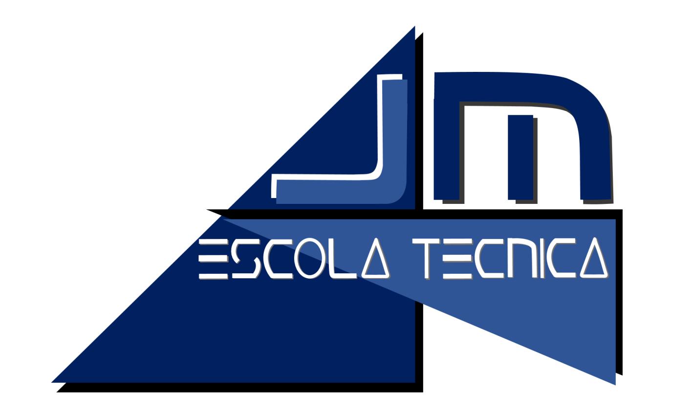 JM Escola Técnica Bangu