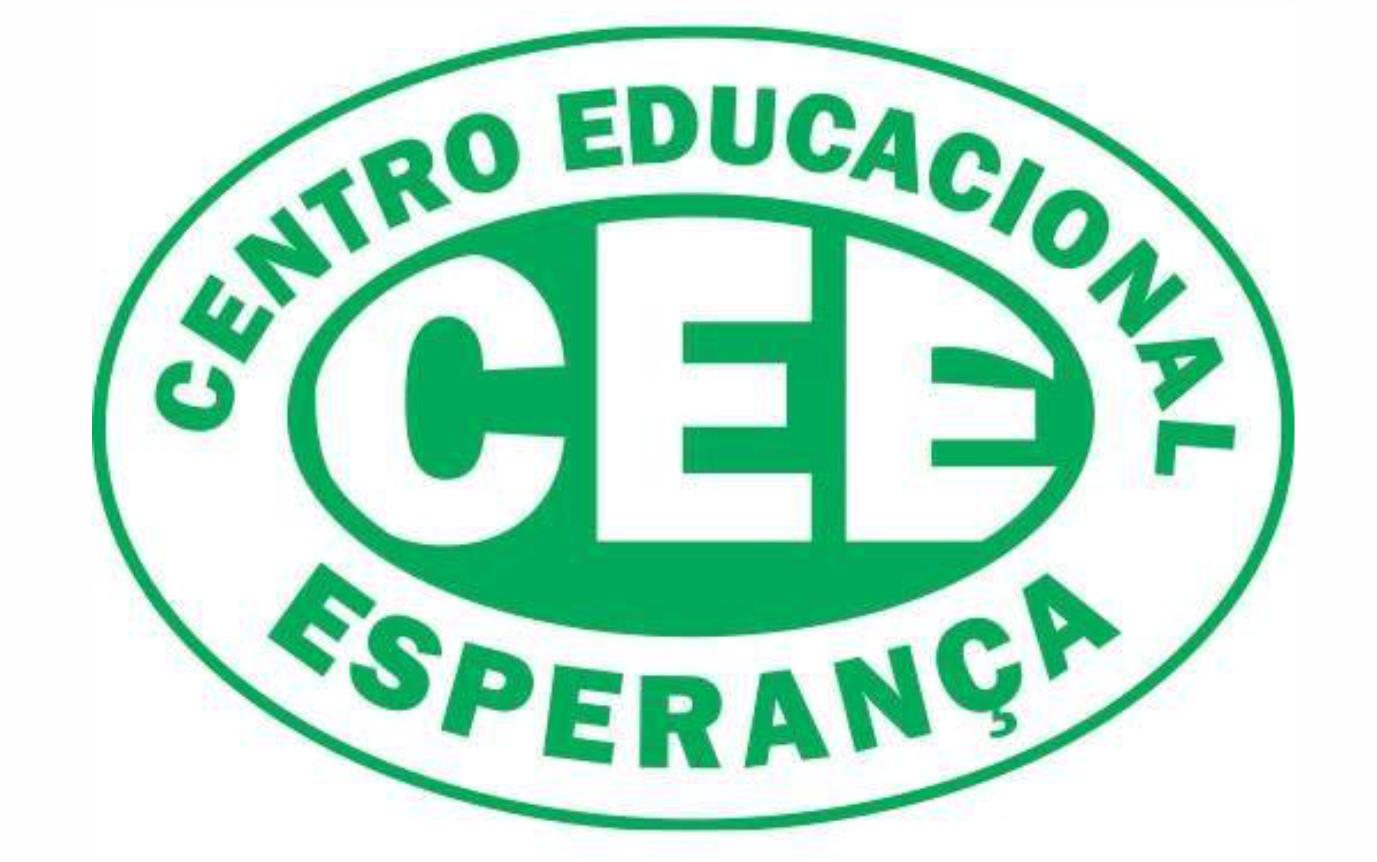 Centro Educacional Esperança