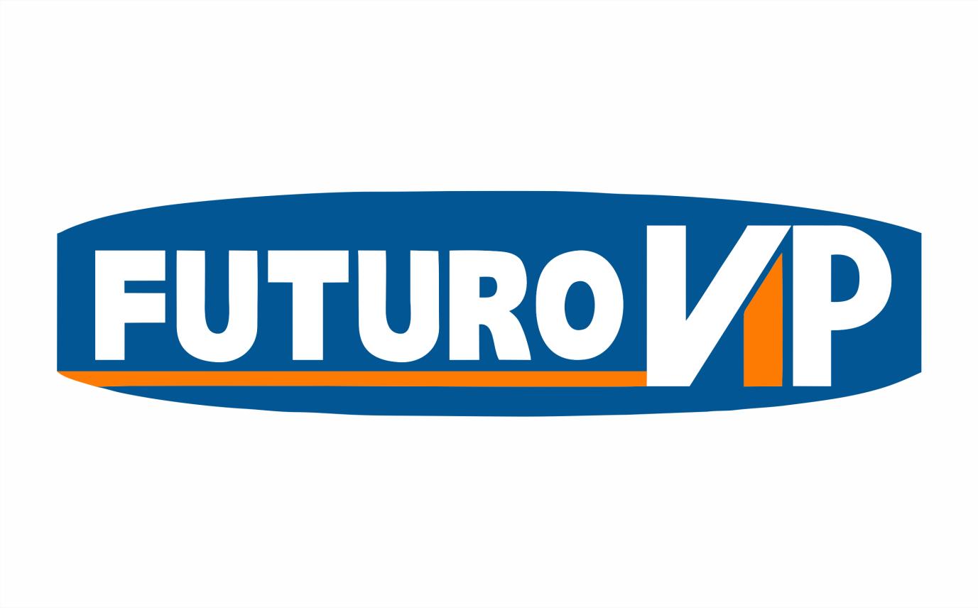 Colégio Futuro VIP