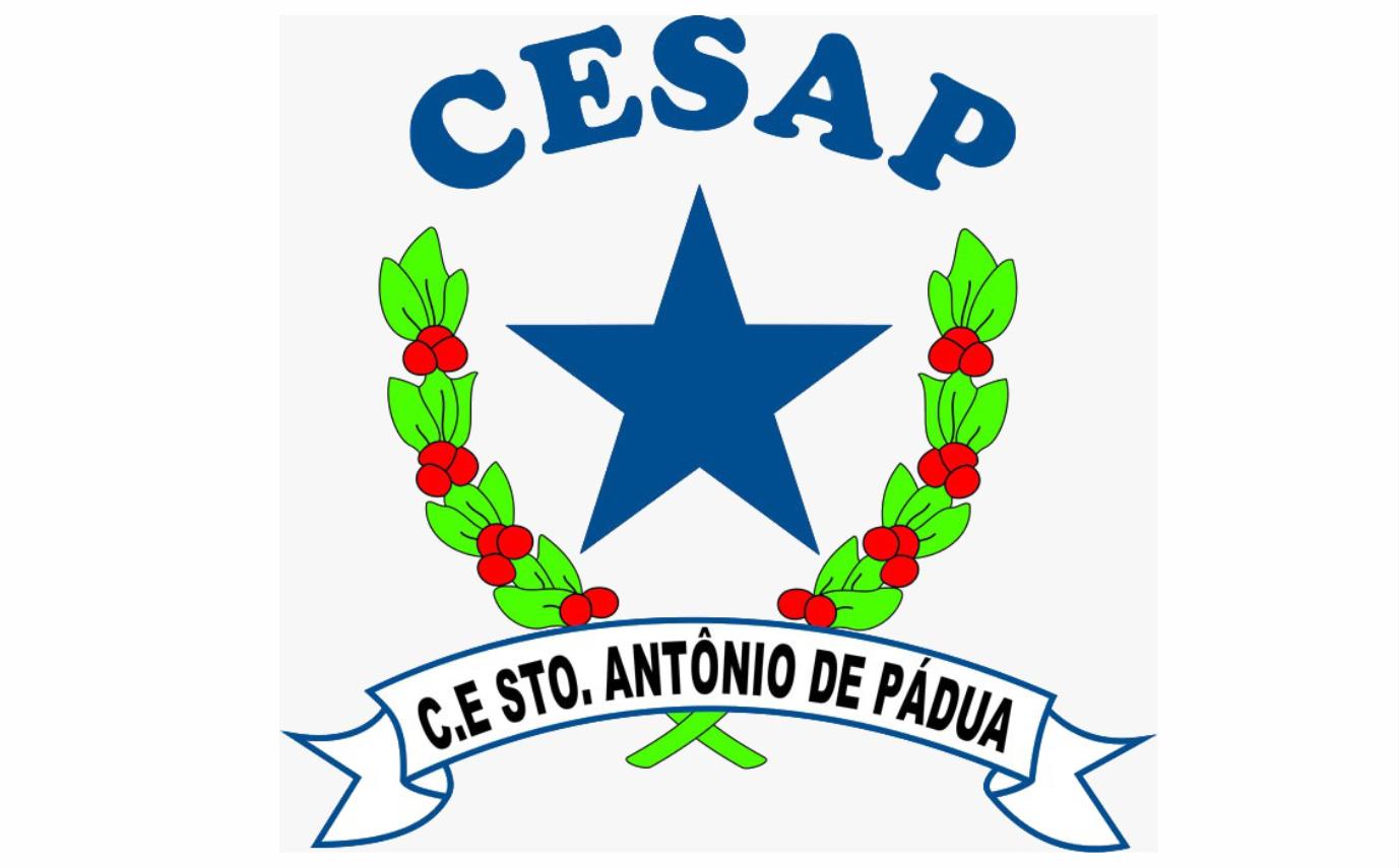 CESAP Santo Antônio de Padua