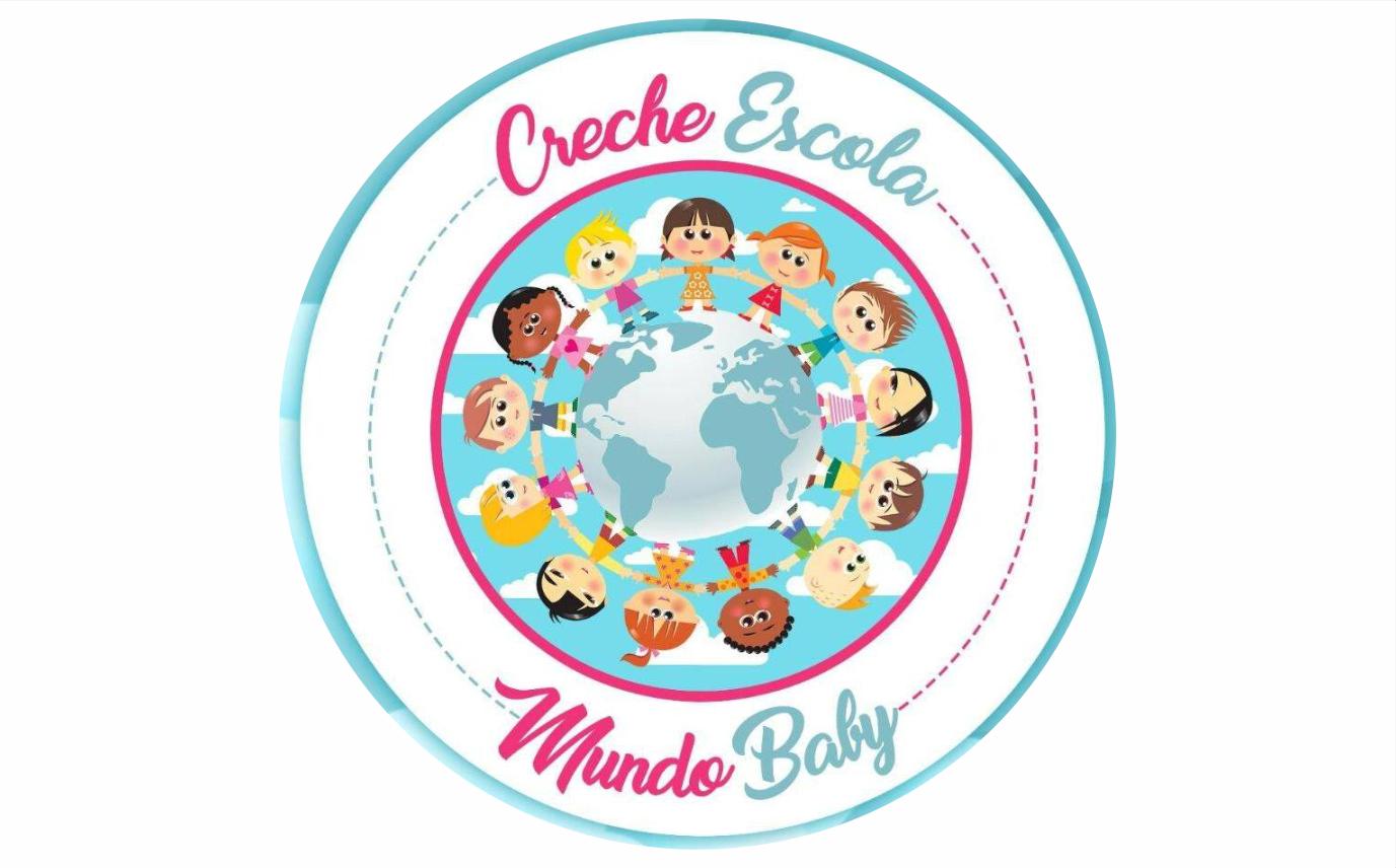 Creche Escola Mundo Baby
