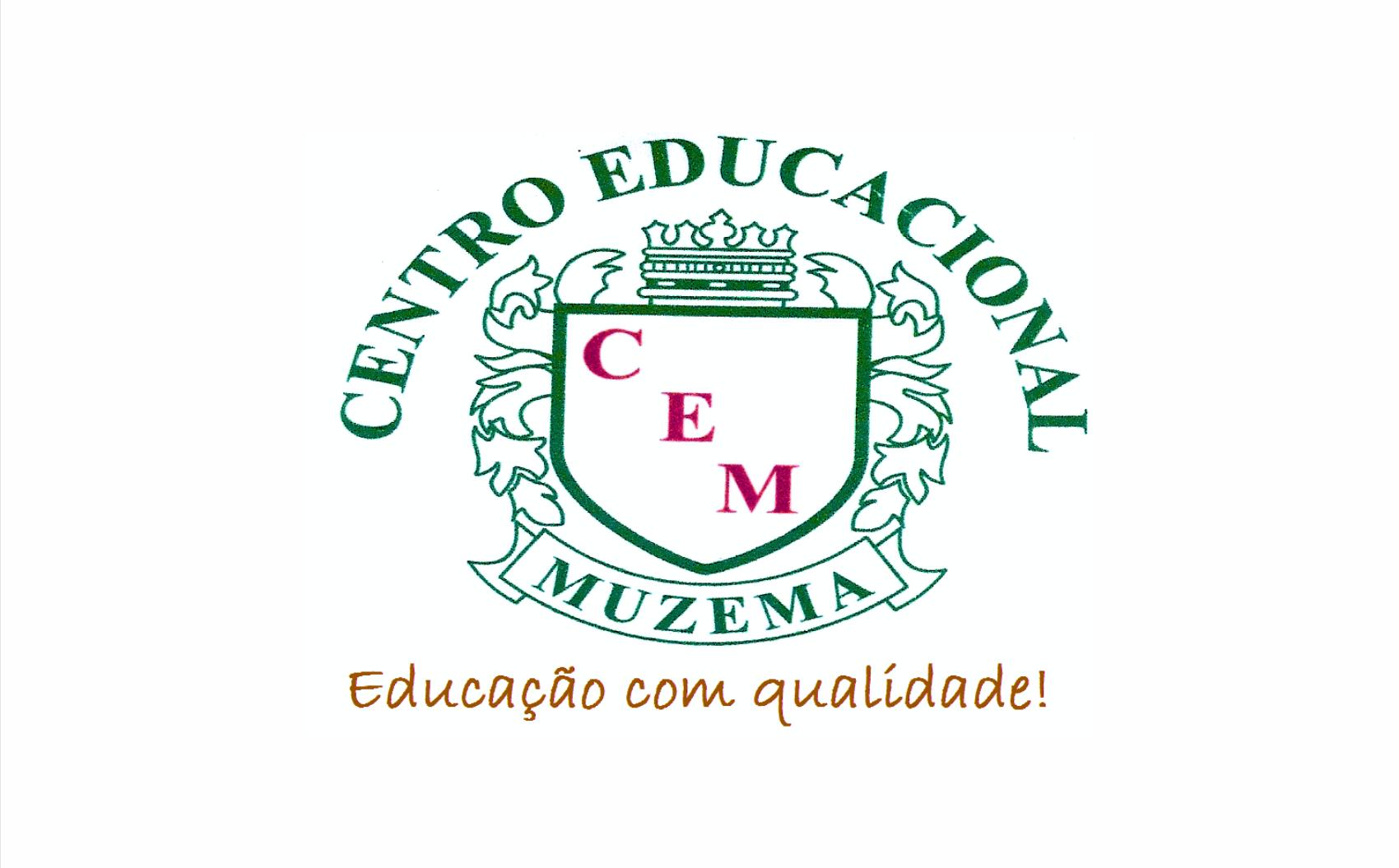 Centro Educacional Muzema