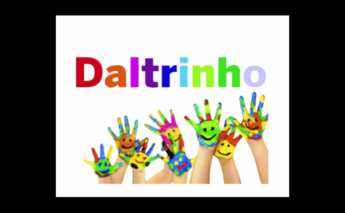 Escola Daltrinho Netto