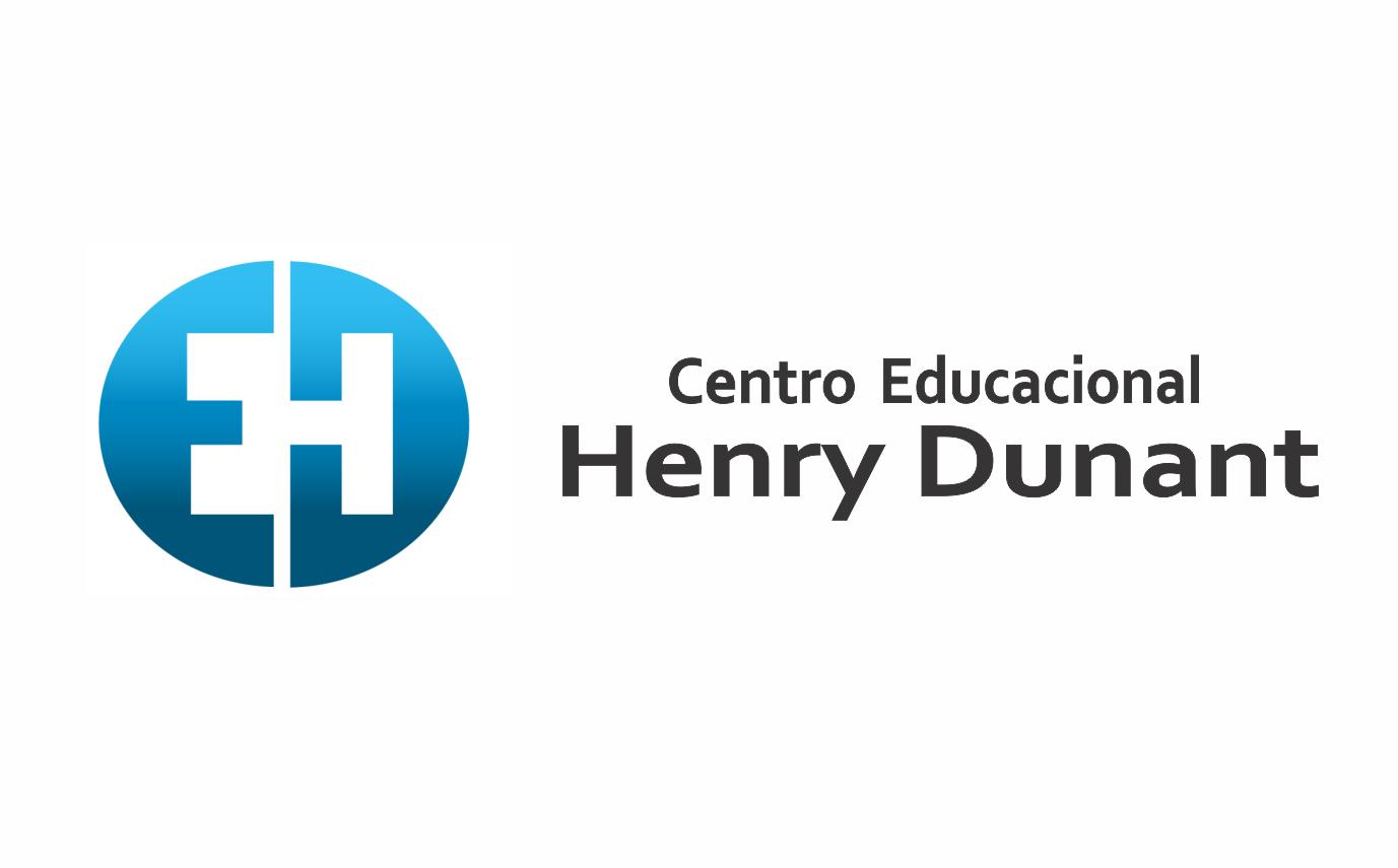 Centro Educacional Henry Dunant