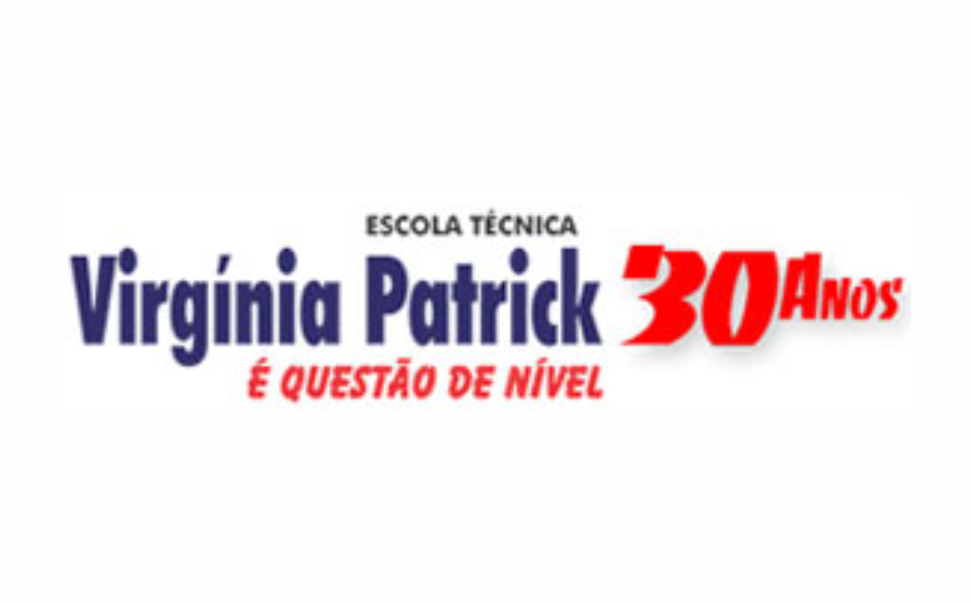 Colégio Virginia Patrick EJA