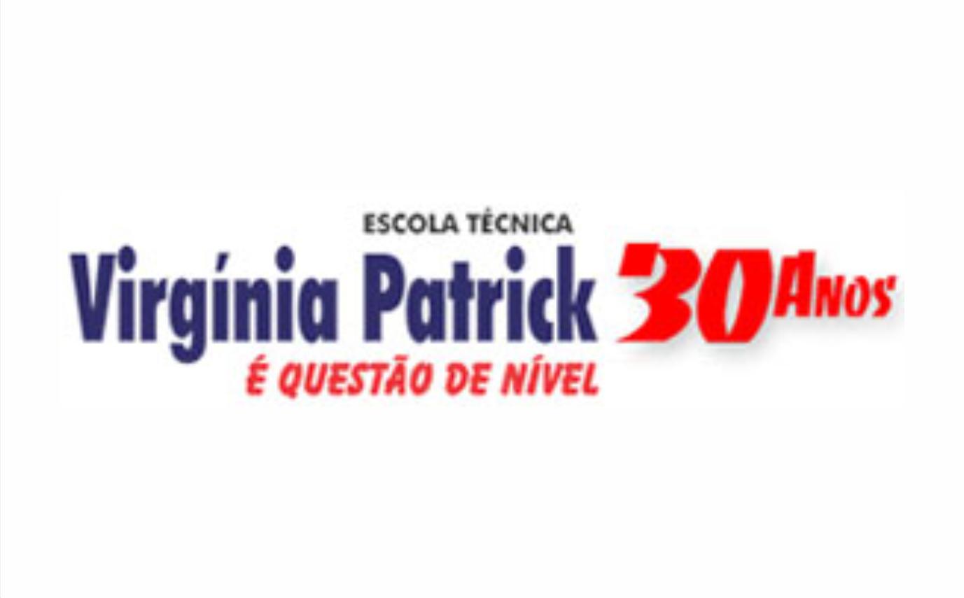 Preparatório Virginia Patrick