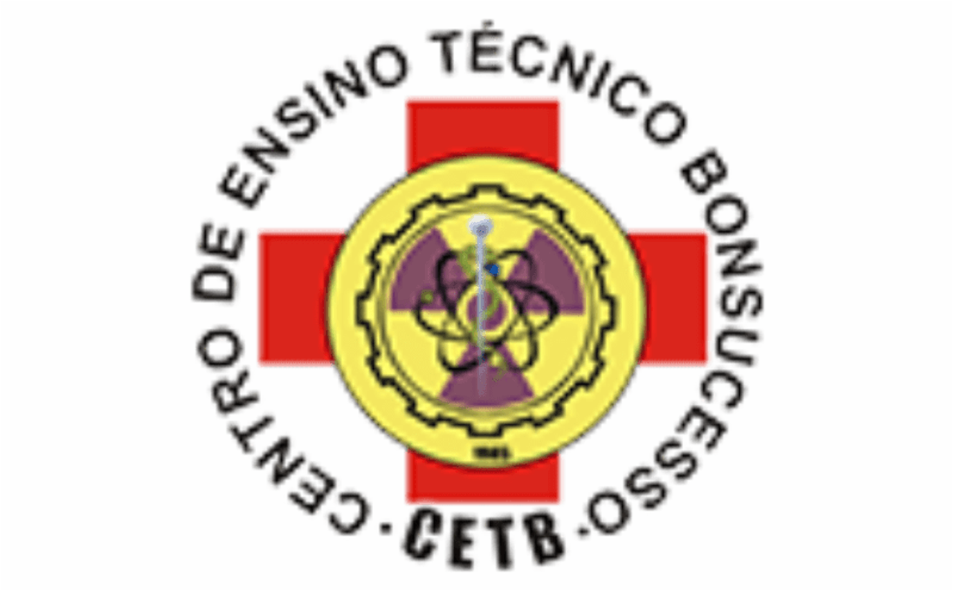 CETB - Centro Técnico Bonsucesso