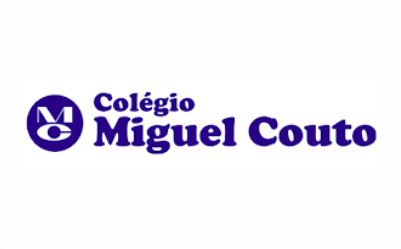 Colégio Miguel Couto
