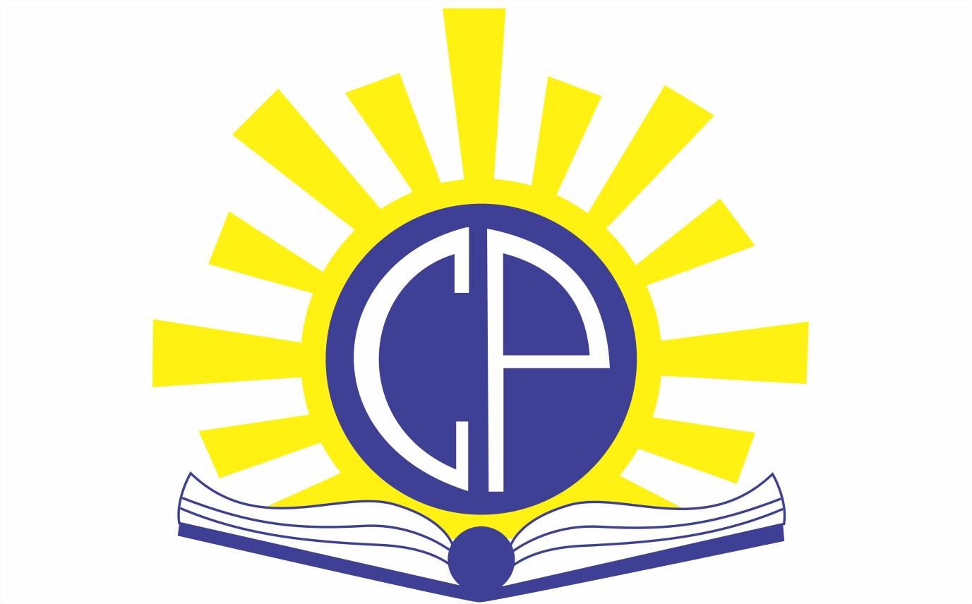 Colégio Peri