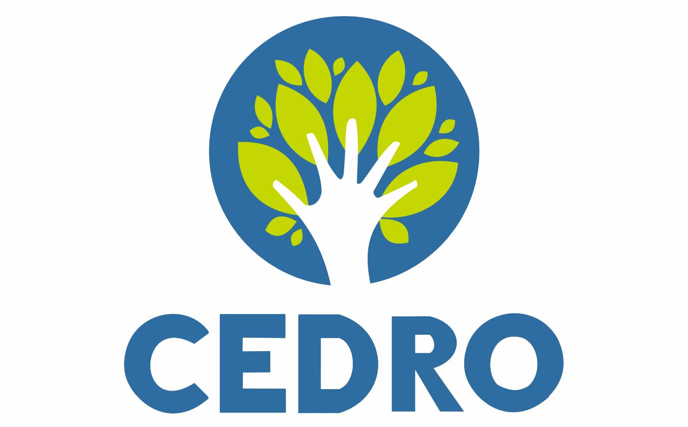 Colégio CEDRO