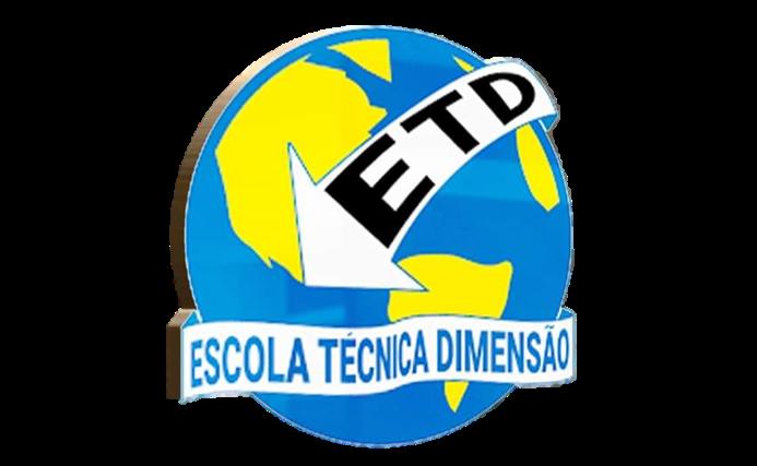 Escola Técnica Dimensão