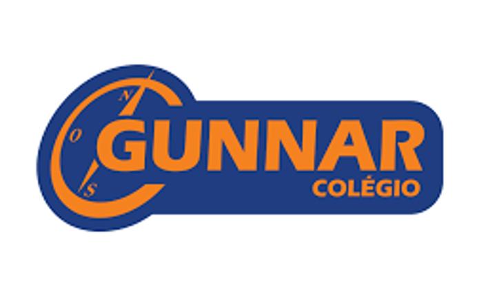 Colégio Gunnar Vingren